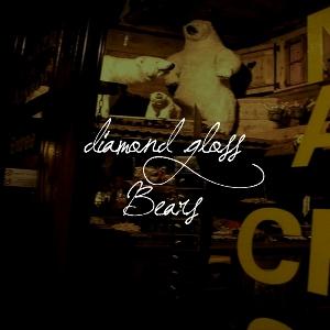 ambient-album-bears