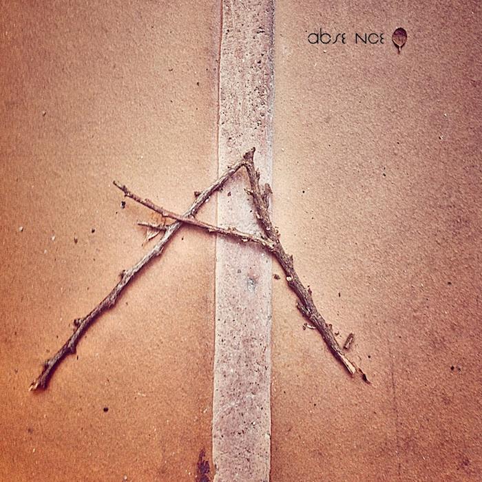 Gargle-BosquesDeMiMente-albumcover