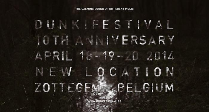 Dunk!festival_Banner