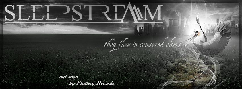 sleepstream-pre-order