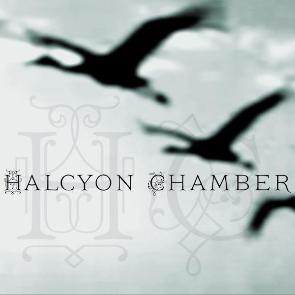 Halcyon Chamber - Debut