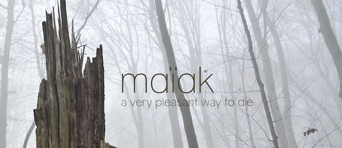 maiak_blogg