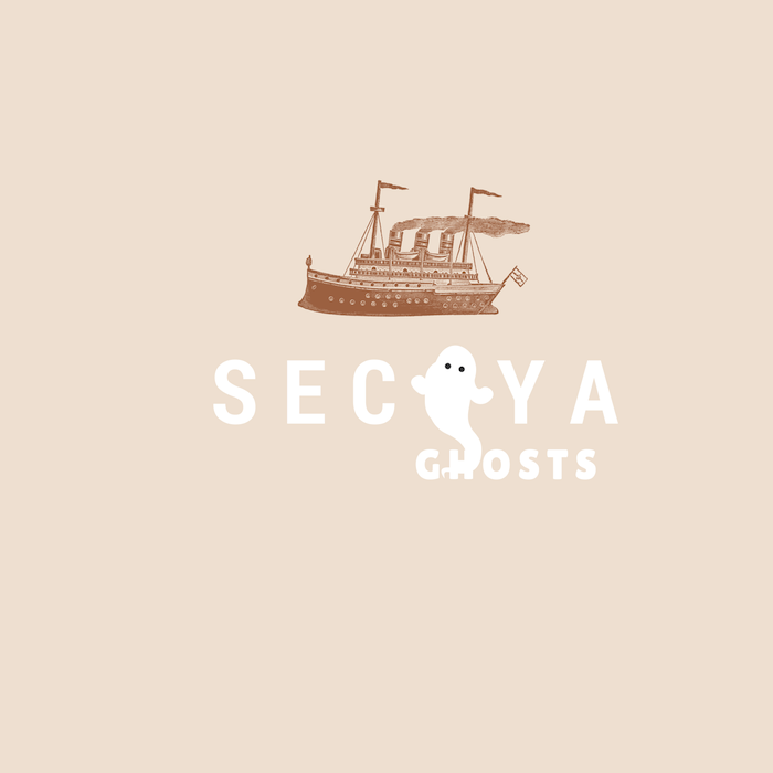 secoya-ghosts-blog