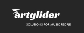 Artglider - Music Promotion