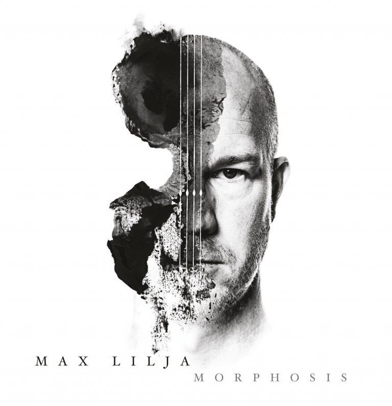 Max Lilja – Morphosis
