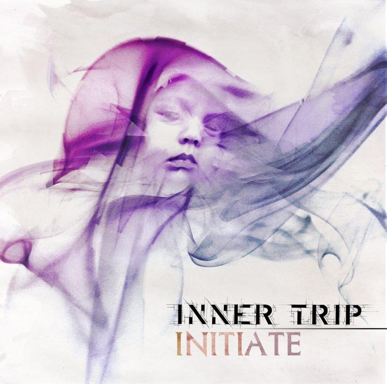 Inner Trip – Initiate