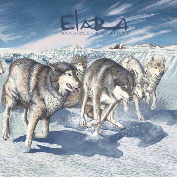 Elara – Soundtrack For a Quiet Place