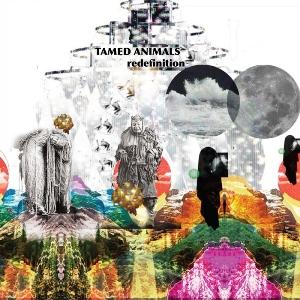 Tamed Animals