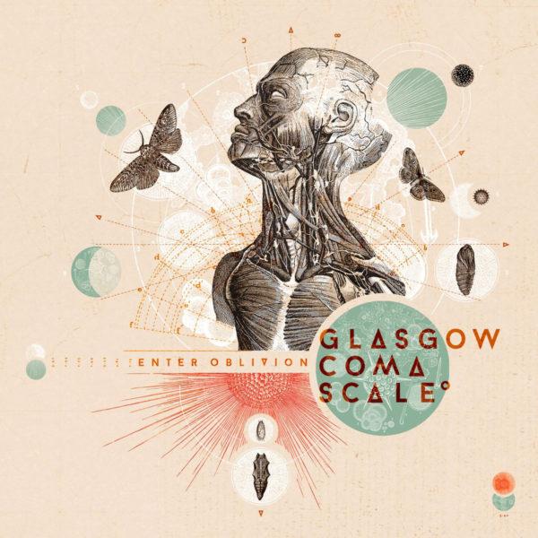 Glasgow Coma Scale – Enter Oblivion