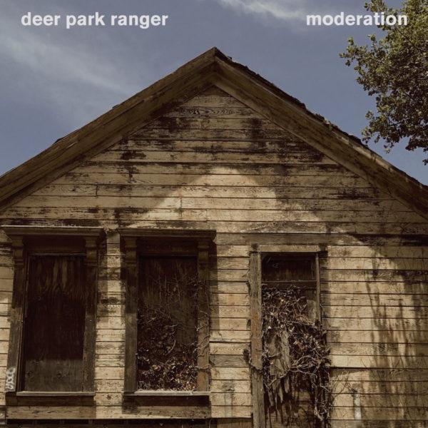 Deer Park Ranger Moderation