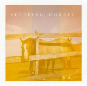 Death Will Tremble To Take Us Sleeping Horses Fluttery Records