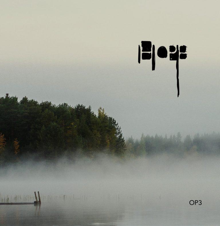 OP3 – Hope