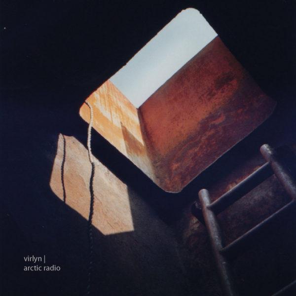 Virlyn – Arctic Radio