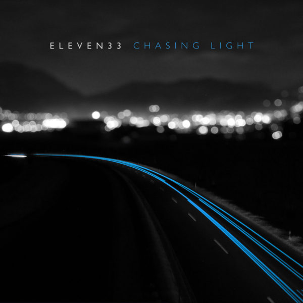 Eleven33 – Chasing Light