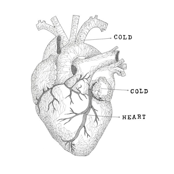 Cold_Cold_Heart_Arch
