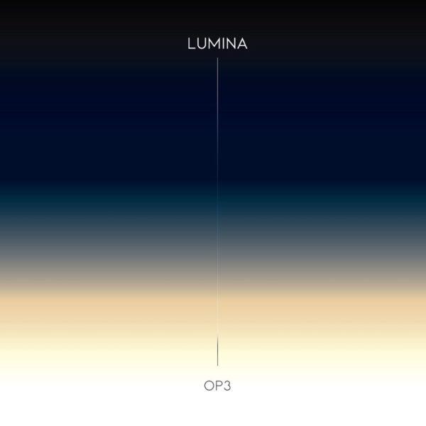 OP3 – Lumina