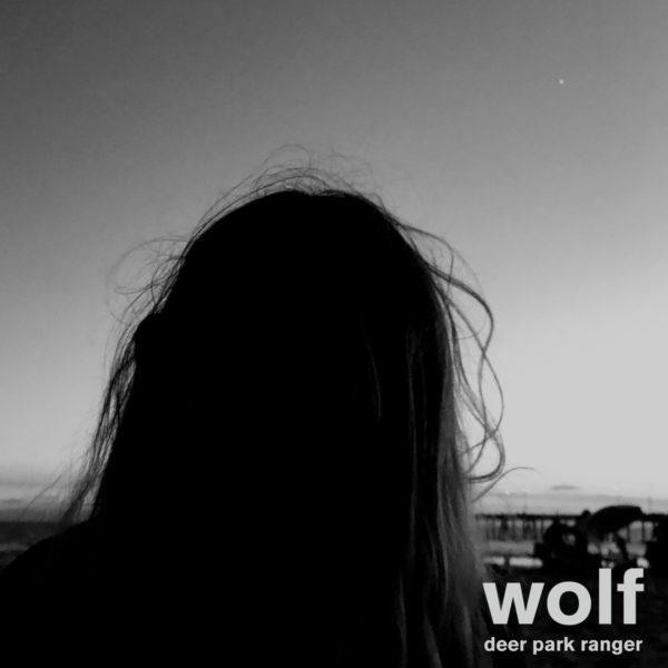 Deer Park Ranger – Wolf