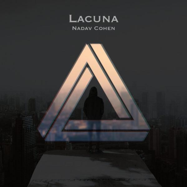 Nadav Cohen – Lacuna