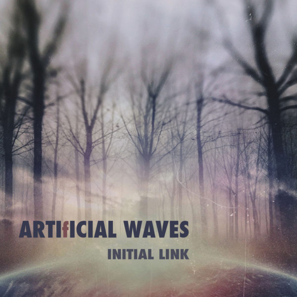 Artificial Waves – Initial Link